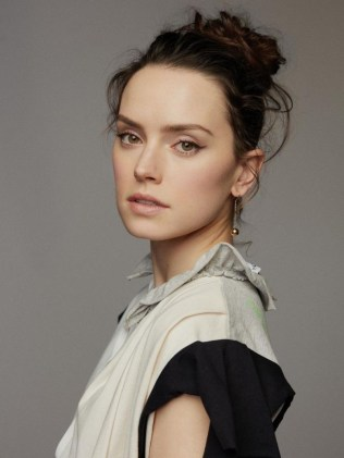 Daisy-Ridley-Fashion-Shoot10