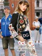 Dolce-Gabbana-Spring-Summer-2018-Campaign61010