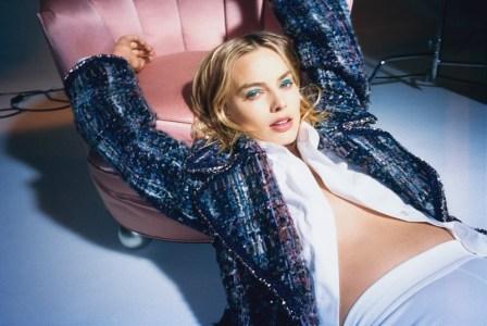 Margot-Robbie-Pictures08