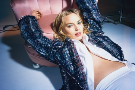 Margot-Robbie-Pictures08
