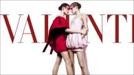 Valentino-Spring-Summer-2018-Campaign134362