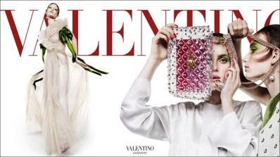 Valentino-Spring-Summer-2018-Campaign229347