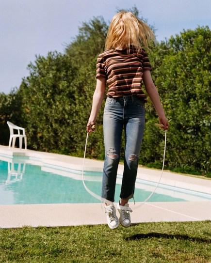 Elle-Fanning-Pictures07