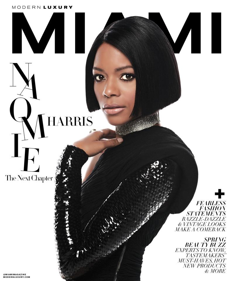 Naomie-Harris-Actress02