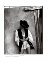 Alicia-Vikander-Fashion-Shoot06