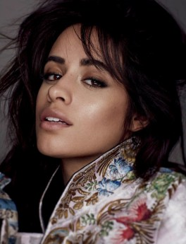 Camila-Cabello-Vogue-Cover-Photoshoot08