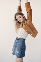 Free-People-March-2018-Catalog04