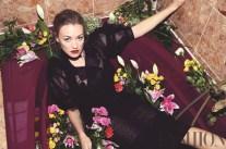 Yvonne-Strahovski-Actress07