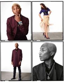 Aishwarya-Rai-Pharrell-Williams-Photoshoot07