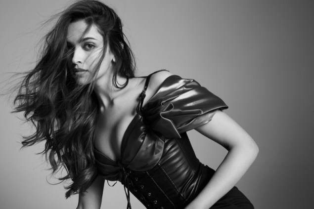Deepika-Padukone-Fashion-Shoot08