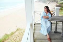 Brooke-Shields-PORTER-Edit-Cover-Photoshoot03