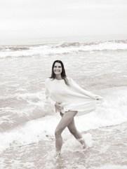 Brooke-Shields-PORTER-Edit-Cover-Photoshoot06