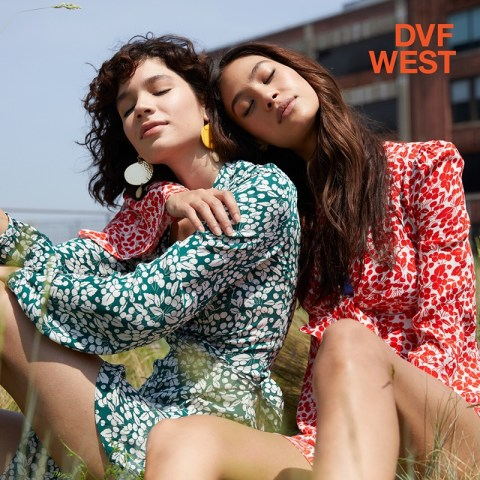 DVF-West-Summer-2018-Campaign12