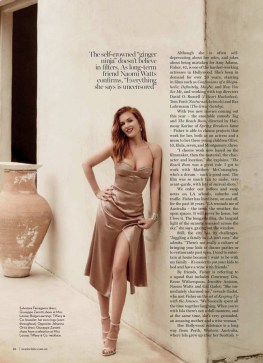 Isla-Fisher-Actress04
