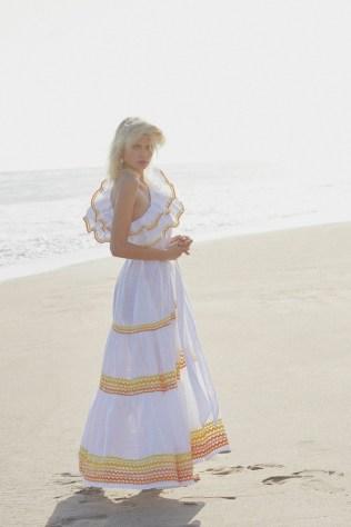 Lisa-Marie-Fernandez-Spring-2018-Collection18
