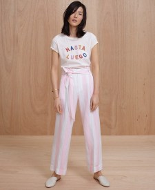 086f9d7d3dbcb Effortlessly Cool  8 Warm Weather Looks From Madewell