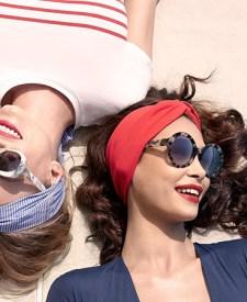 fa6c353af132e Summer Edit  See Warby Parker s Glamorous Sunglasses