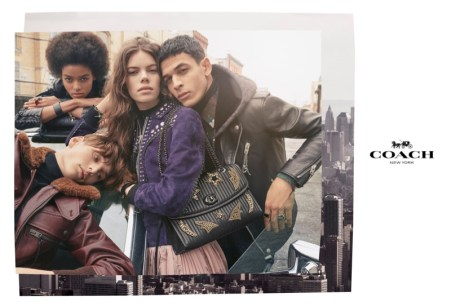 Coach-Fall-Winter-2018-Campaign04