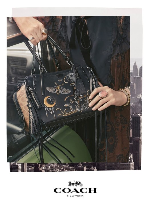 Coach-Fall-Winter-2018-Campaign14