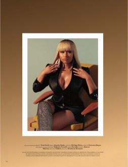 Nicki-Minaj-Harpers-Bazaar-Cover-Photoshoot02