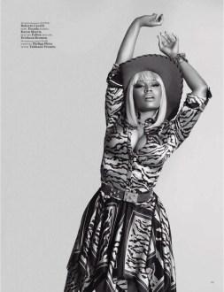 Nicki-Minaj-Harpers-Bazaar-Cover-Photoshoot04