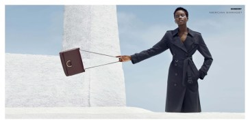 Americana-Manhasset-Fall-Winter-2018-Campaign14