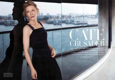 Cate-Blanchett-Harpers-Bazaar-Cover-Photoshoot02