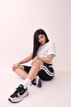Kylie-Jenner-adidas-Falcon-Campaign08