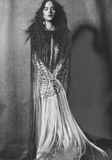 Dakota-Johnson-AnOther-Magazine-Cover-Photoshoot03