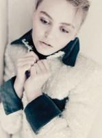 Lily-Rose-Depp-Vogue-Korea-Cover-Photoshoot03