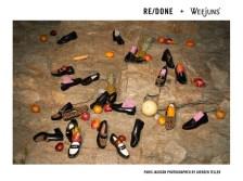 Paris-Jackson-ReDone-Weejuns-Campaign10