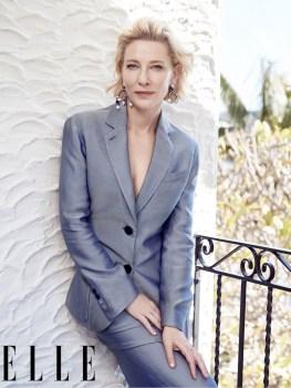 Cate-Blanchett-ELLE-China-Cover-Photoshoot03
