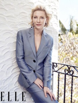 Cate-Blanchett-ELLE-China-Cover-Photoshoot03