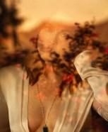 Julianne-Moore-Porter-Magazine-Cover-Photoshoot02