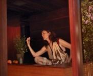Julianne-Moore-Porter-Magazine-Cover-Photoshoot13