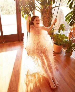 Julianne-Moore-Porter-Magazine-Cover-Photoshoot15