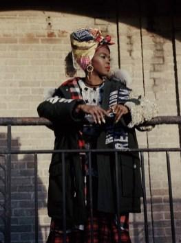 Lauryn-Hill-Woolrich-Fall-2018-Campaign07