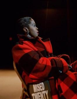Lauryn-Hill-Woolrich-Fall-2018-Campaign08