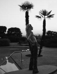Paris-Jackson-Narcisse-Magazine-Cover-Photoshoot06