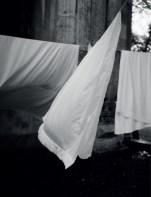 Amy-Adams-So-It-Goes-Magazine-Cover-Photoshoot05