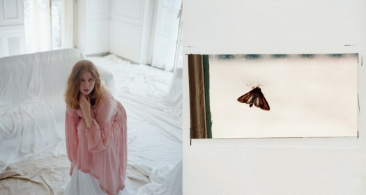 Amy-Adams-So-It-Goes-Magazine-Cover-Photoshoot08