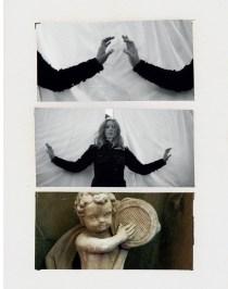Amy-Adams-So-It-Goes-Magazine-Cover-Photoshoot16