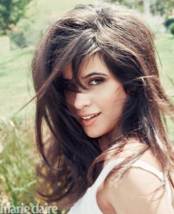 Camila-Cabello-Marie-Claire-Cover-Photoshoot02
