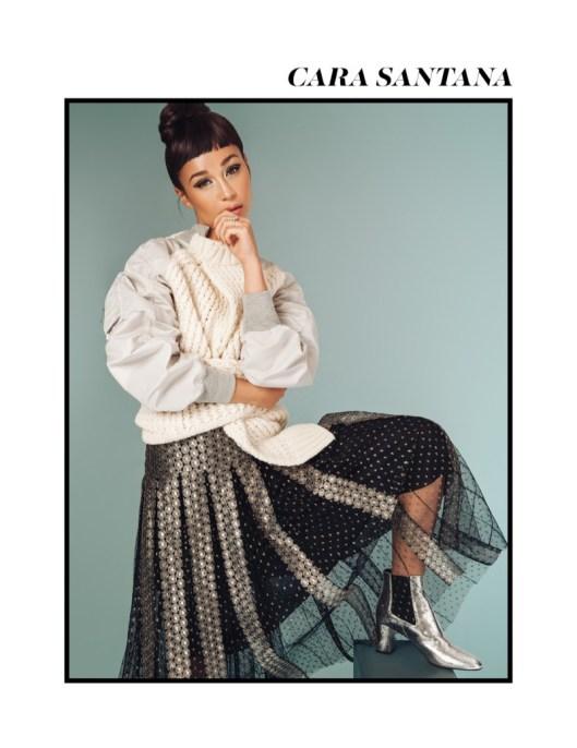 Cara-Santana-InLove-Magazine-Photoshoot09