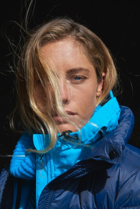 Joana-Schenker-North-Sails-Winter-2018-Campaign14