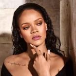 Fenty-Beauty-Rihanna-Mattemoiselle-Lipstick03