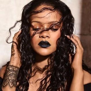 Fenty-Beauty-Rihanna-Mattemoiselle-Lipstick06