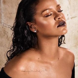 Fenty-Beauty-Rihanna-Mattemoiselle-Lipstick08