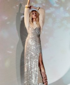 5fc720c8fb3d Winter Wishes  Turn Up the Shine Factor With Free People