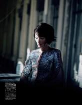 Tilda-Swinton-Vogue-Japan-Cover-Photoshoot04